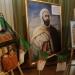az algériaiak bemutakozása