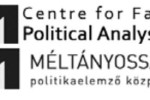 MeltanyossagLogo