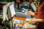 Átállás online pénztárgépekre