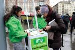 OGY2014 - LMP - Megkezdődött az aláírásgyűjtés