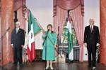 Ambassador Isabel B. Téllez De Ortega