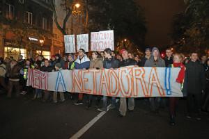 Nettax1
