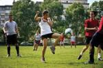 CEU womens soccer2