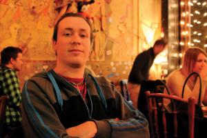 Mein Budapest_2_Foto by Katrin Holtz