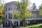 FirstMed's Hűvösvölgyi clinic