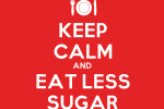 Less_Sugar