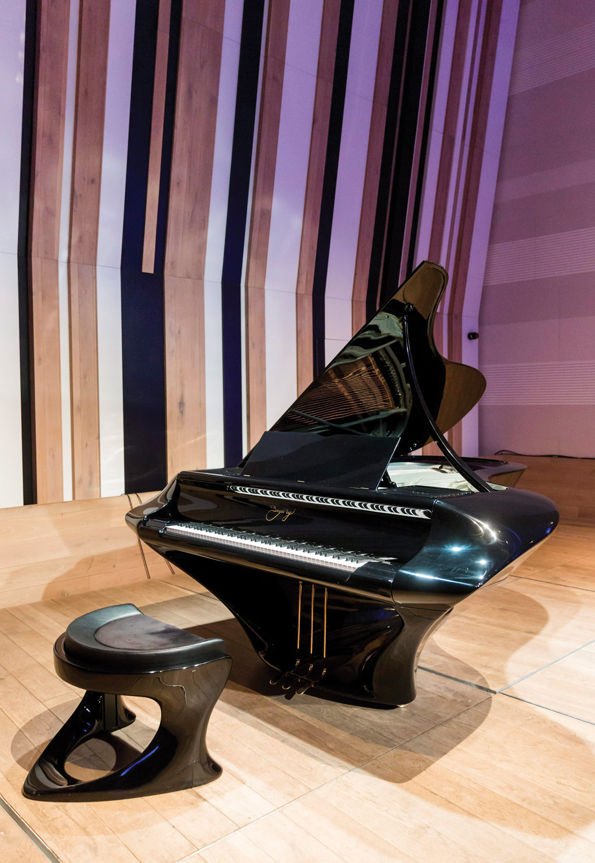 gergely bogányi piano youtube