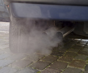 Automobile_exhaust_gas(2)