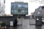 Az MNB felfüggesztette a Buda-Cash működését