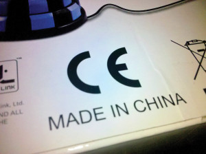 CE_Made_in_China