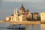 Danubeday4
