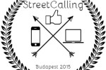 StreetCalling