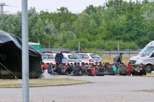 10-11_Flüchtlinge-photo Halász Nóra  (2)