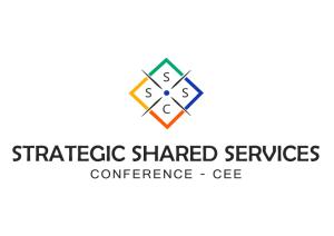 CEE SSC logo vertical