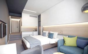 HotelYacht02