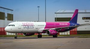 WizzAir02