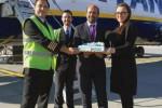 BUD_Ryanair01