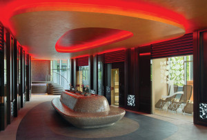 Four Points by Sheraton Kecskemét Hotel and Conference Centre 4