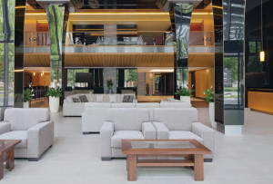 Four Points by Sheraton Kecskemét Hotel and Conference Centre 5