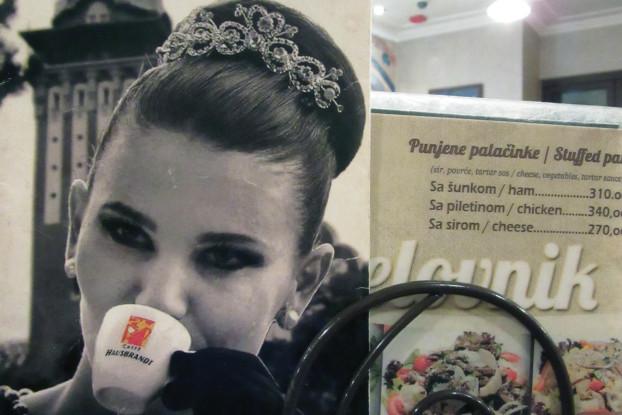 MM_Subotica