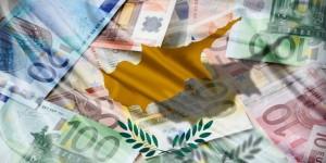 cyprus_economy1