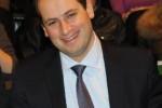 Georgia's Minister of Foreign Affairs, Mikheil Janelidze