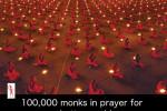 MM_monks
