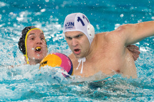 Hungary wins Trieste tournament, qualifies for Olympic Games