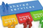 shared-services-crop
