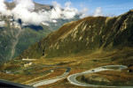 Grossglockner_road_1997a
