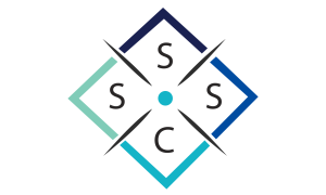 logo_only_baltic_ssc_conference_vilnius