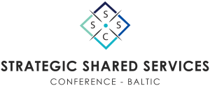 main_logo_baltic_ssc_conference_vilnius