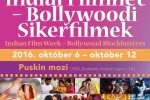 indian-film-week01