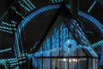spinningroom01_szilviacsibi