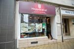 39-41_hoppicska-hn-3