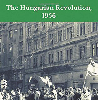 book-the-hungarian-revolution01