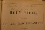 mm_bible