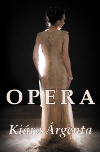 opera_cover02