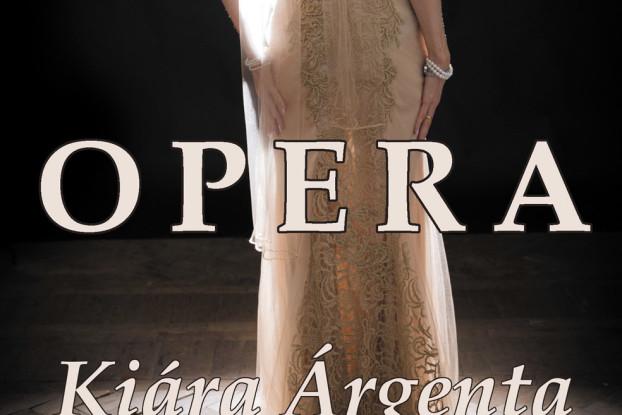 opera_cover0201