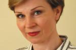 ukraine-ambassador-1