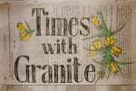 book-wild-times-with-granite-2
