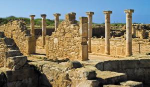 Paphos01