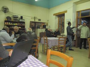 Tochni village taverna 1