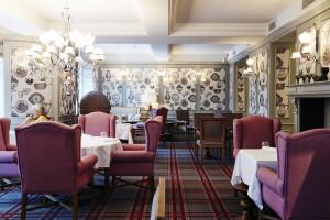 Emile_Cafe_Restaurant
