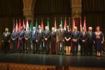 a budapesti arab nagykövetek