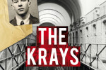 Book, The Krays, The Prison Years